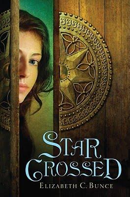 """Starcrossed"""