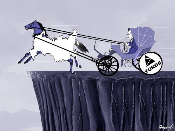 cartoon_1914