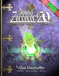 ZoZ Cover Mock Thumbnail