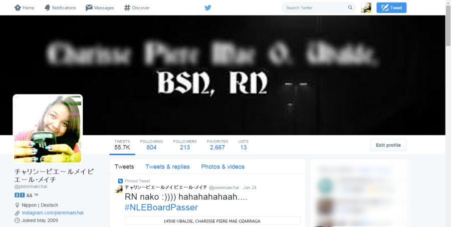 screenshot-twitter.com 2015-02-25 09-00-42