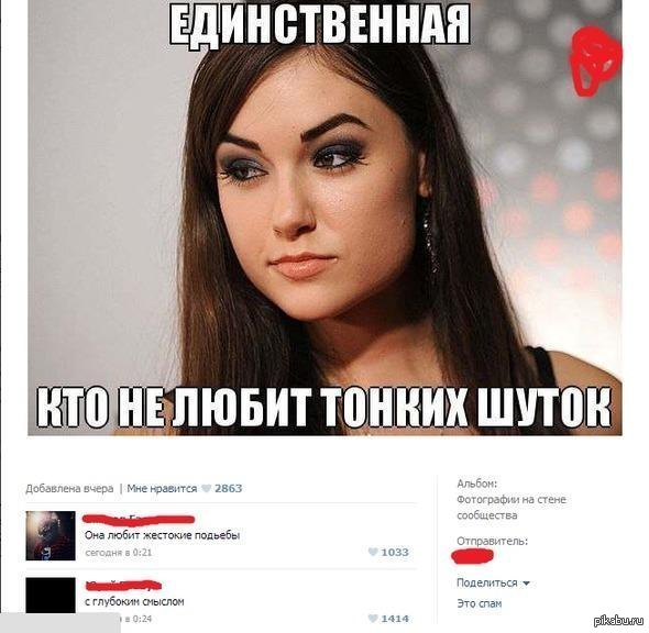 bolshie-siski-porno-hd