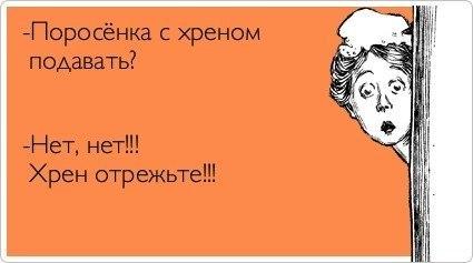 some-cards-кулинария-поросенок-песочница-286974