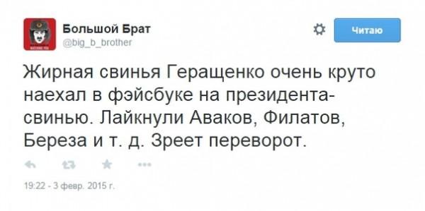 -oyKZ_Aa44Y