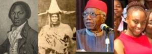 Igbo_people