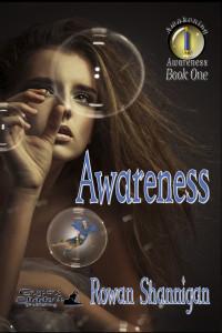 Awareness3f