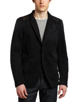 diesel.judocu.jacket