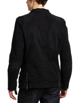 diesel.judocu.jacket.2