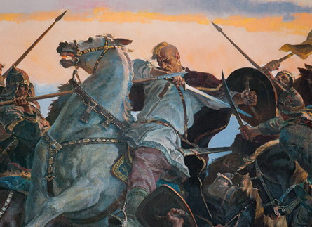 Святослав2