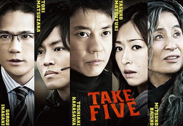 take-five1