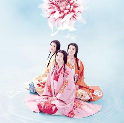 gou_himetachi_no_sengoku_-_original_soundtrack_2_10368