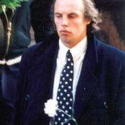 imre 1993