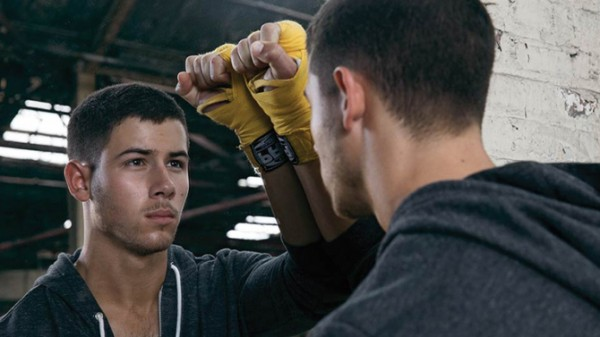 kingdom-direct-tv-nick-jonas