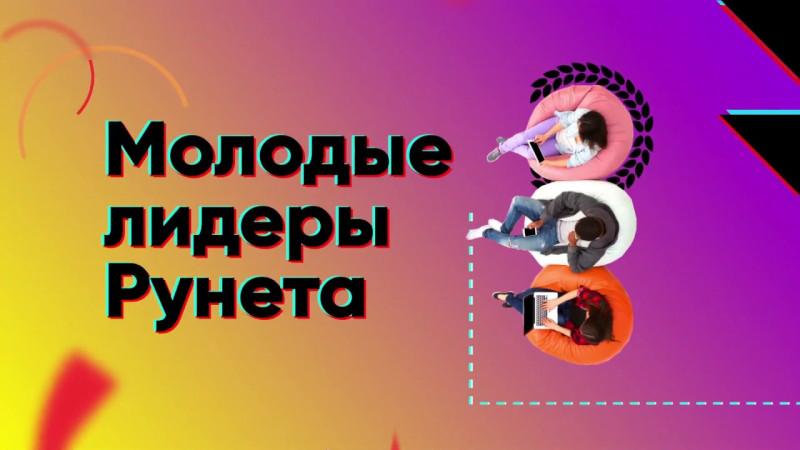 89683_800.jpg