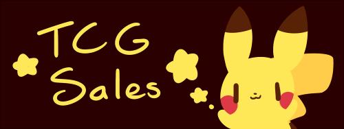 tcg sales.png