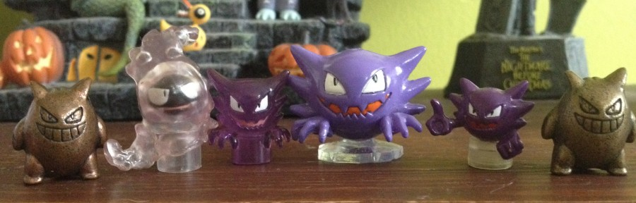 HAUNTER_line_SALES