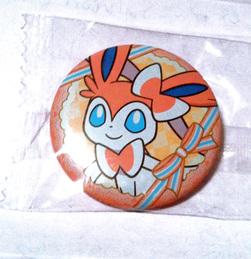 sylveon-cookie-badge