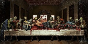 the-last-zombie-supper