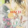 KKM 32 001