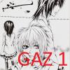 GAZ 1 001