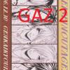 GAZ 2 001