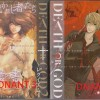 DN Death God 1&2 001