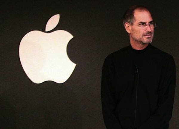steve-jobs-birthday1