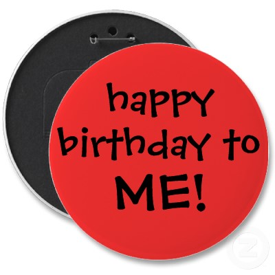 happy_birthday_to_me_button