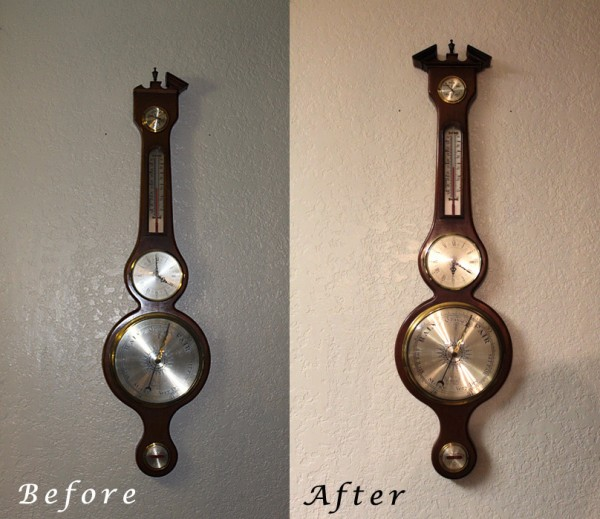 barometer-clock-before-after
