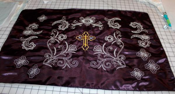 embroideredaer-sm