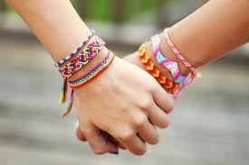 string bracelet right wrist bracelets and friendship bracelets 2749