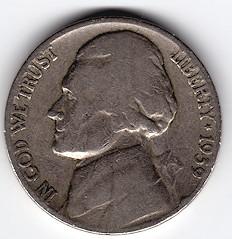Nickel-3