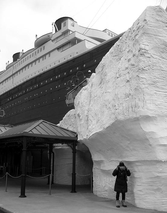 Bran13-Titanic