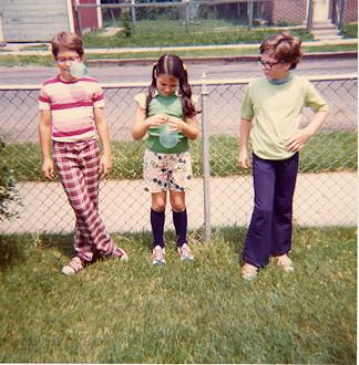 1975-FGH