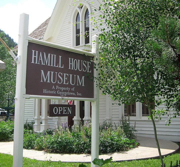 Jul14-Hamill
