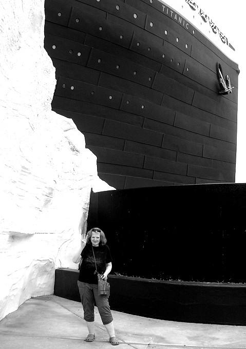 Jul14-TitanicCC