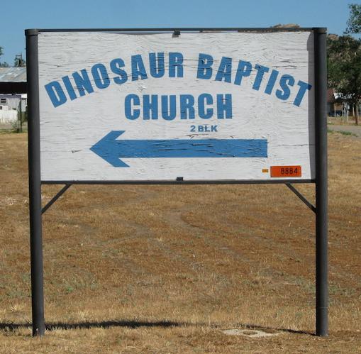 Jul14-Baptist