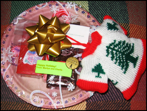 Neighbor gift - final