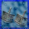 Hanukkah 9