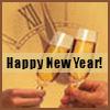 happy new year 9