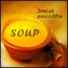 soup 13
