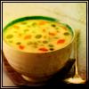 soup 15