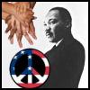 MLK 7