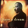 MLK 17
