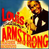 Louis Armstrong - BHM 5