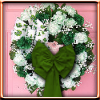 3 - wreath