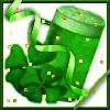 4 - green beer