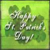 batch3-3 - Happy St. Pat's Day