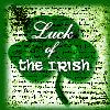 batch3-6 - Luck of the Irish WRITING
