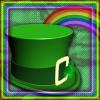 batch3-11 - hat and rainbow