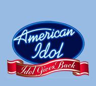 American Idol Gives Back